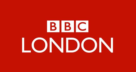 bbc_djganesh